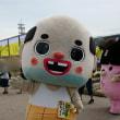 ちっちゃいおっさん in姫路(麦祭)