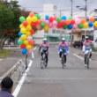 第2回サイクルイベントIN田子町