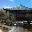 京の冬の旅 2