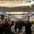 柴田猛先生 九段拝受記念祝賀会