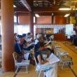 7月17日(火)安居会法座開催!