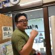 6/15(金)クラスの風景
