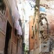 イタリア旅日記 NO29 ヴェネツィア ゴンドラに乗る