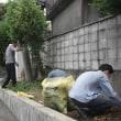 富士地区労働者福祉協議会 福祉施設で社会貢献活動