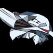 20180222 RobX-1 Ver0.4
