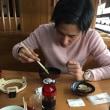 回転寿司〜🍴
