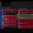 サテラ2録画機能レポート!3ch録画は可能か?