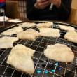 stuffed.chihwanさんinstagram ゆめふくお初天神店