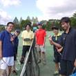 第23回松江杯、結果発表!
