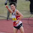2018福岡国際マラソン