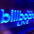 2/3 玉置浩二 Billboard Live Tokyo 1st Showレポ