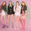 【韓流&K-POPニュース】TWICE シンガポール公演で8500人の現地ファンを魅了・・