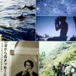 海と星の贈り物🎵🌑「地球の音(聲)が聴こえる・A sound of The earth❗ 」