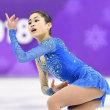 ピョンチャンオリンピック 女子フィギュアスケート 宮原知子さん&坂本香織さん がんばりました。が、ロシア人選手に抱く違和感。