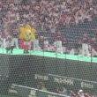 【気まぐれ写真館】 東京ドーム「都市対抗野球」