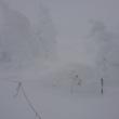 山形蔵王樹氷ハイク 2019年1月