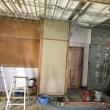 岡山市中区中納言町での解体工事も無事完了