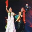 追悼シュリーデーヴィー:22年前の来日公演より