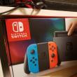 switchソフト何を買おうか