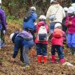 第12回豊かな森・川・海づくり 植樹祭