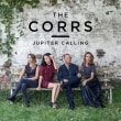 THE CORRS	/	JUPITER CALLING