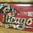 iPhone(chicago)1982〜1997