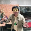 2018.10.9ゲストはSING LIKE TALKING 佐藤竹善さんでした