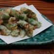 八丈島見聞録 シーズン2 その3 八丈島は食事が美味しい 八丈島郷土料理「梁山泊」
