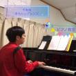 弾きたい曲が弾ける!~千本桜を2台ピアノ(まらしぃ×H ZETT M)で練習中♪