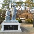 上州城の旅1(1の最終回は沼田城の巻)