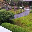 京都大原寂光院紅葉(平成30年)