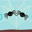【Googleのロゴ】バレンタインデー2019