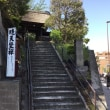 金沢八景界隈を散策3