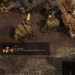 Etherlords I & II (イーサーロード)日本語化 Steam版