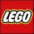 『LEGO』 レゴジャパン