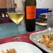 スペインの風を感じるディナー