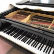 ピアノの調律現場!!