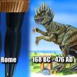 聖書に預言された世界の歴史  第14回