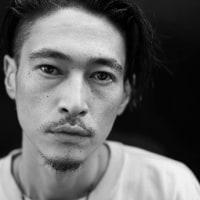 窪塚洋介さん来館決定!!オールナイトで主演3作品上映+トーク(5/12)
