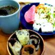 リピートです☆彡 ベーグル専門店のBiwajima Bakeryさん