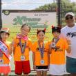 キッズカップ40福岡10歳男女結果(2296)