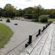 万博公園散策(3)