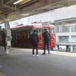 kオジサンの中山道旅日記  その21