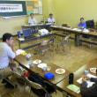 小平市で借地借家問題市民セミナー開催 切実は更新料問題の相談
