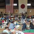 横田基地日米友好祭2017
