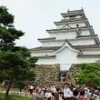 日本の城あれこれ
