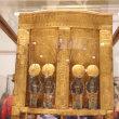 さすらいの風景 エジプト考古学博物館 その1