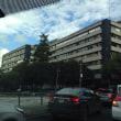 メキシコ地震 (建物)