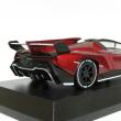 京商CVSコレ Lamborghini Veneno Roadstar