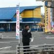 20180221 街角トーク@南松本交差点